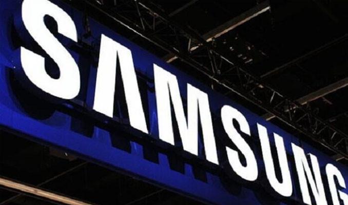 Samsung, Hyundai'nin elektrikli araçlarına batarya üretecek