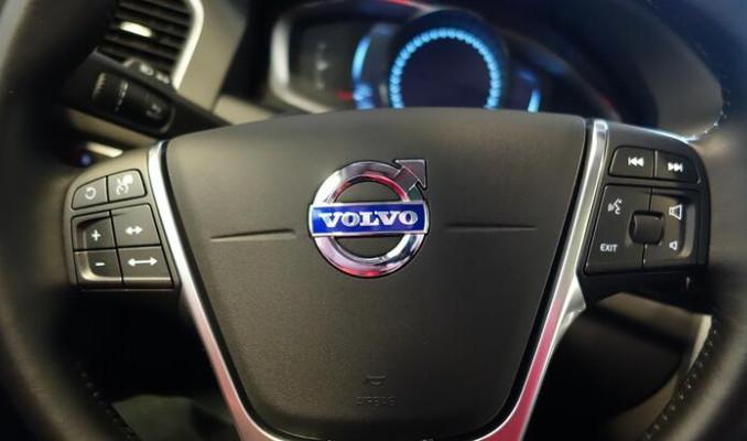 Volvo binlerce kişiyi işten çıkaracak