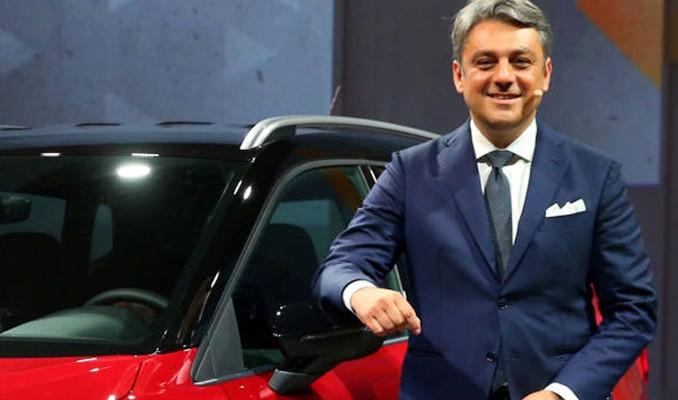 Renault yeni bir başlangıca hazırlanıyor