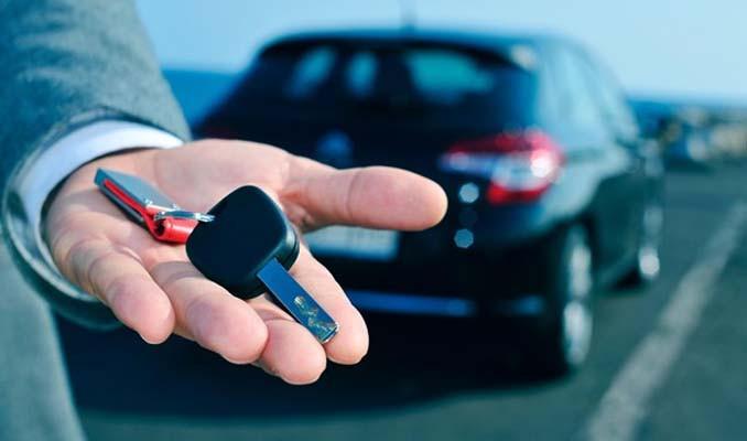 Dünya daralıyor, Türk otomobil pazarı büyüyor