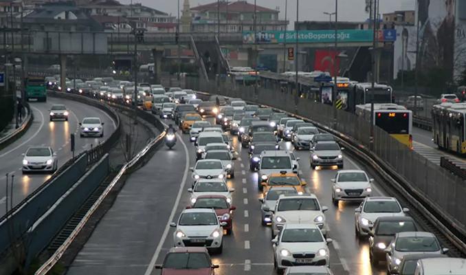 Araç sahipleri dikkat! Trafik sigortası fiyatları belli oldu