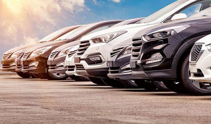 Japonya'da otomobil satışları son 9 yılın en düşük seviyesini gördü