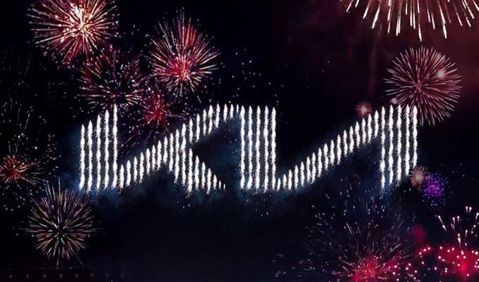 KIA 27 yıl sonra logosunu değiştirdi