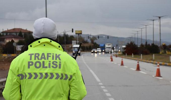 Artık trafik cezası araç kiralayana yazılacak