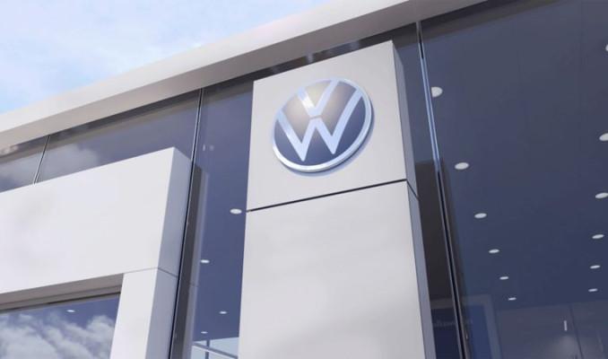 Volkswagen yönetim kurulu karıştı