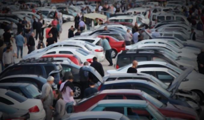 İkinci el otomobil alırken dikkat: Bu üç yalana kanmayın!