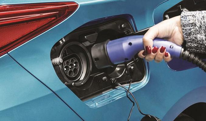 Elektrikli araçlar için batarya üretiminde ortaklık hamlesi