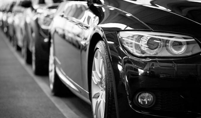 Otomobil satışlarında toparlanma yavaşlayacak