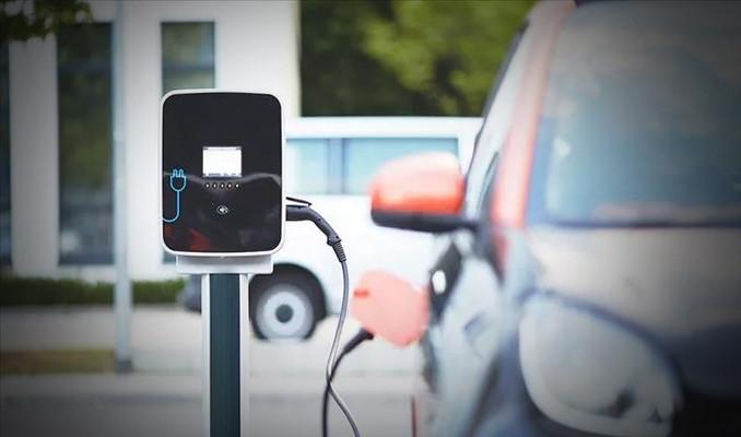 Elektrikli araçların küresel pazardaki payı artıyor!