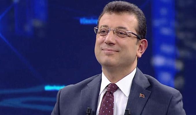 İmamoğlu yeni taksi siteminde şoförlerin alacağı maaş miktarını açıkladı