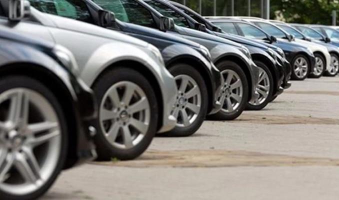 Fiyatları 150 bin TL altı olan C segmenti ikinci el otomobiller