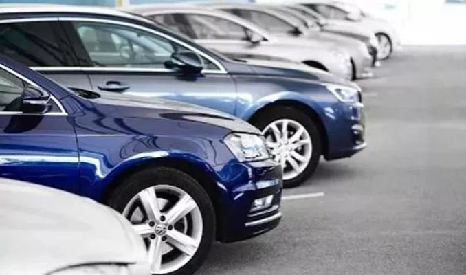 2021'in en çok satan araba modelleri