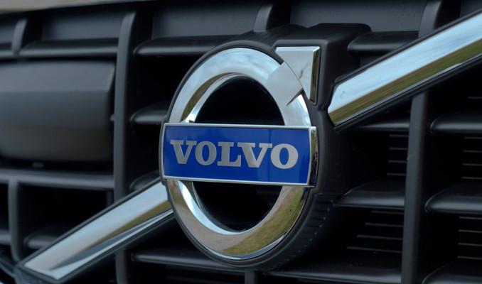 Volvo, dünya çapında 460.769 aracını geri çağırıyor