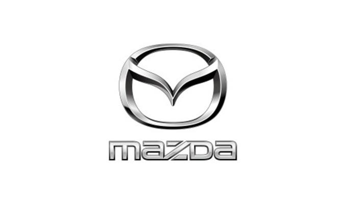 Mazda'da üretime çip tedarik engeli
