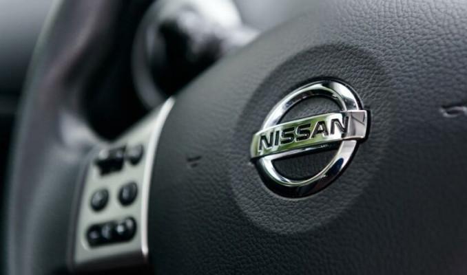 Nissan, Meksika'da üretime ara verecek