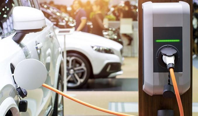 Elektrikli araç satışında rekor artış
