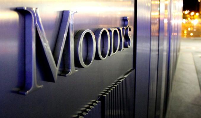 Moody's'ten otomotiv sektörü için önemli uyarı
