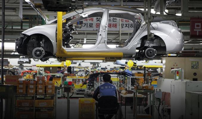 Otomotiv sektörü strateji değiştiriyor