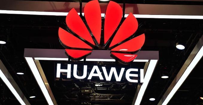 Huawei'den elektrikli araba adımı
