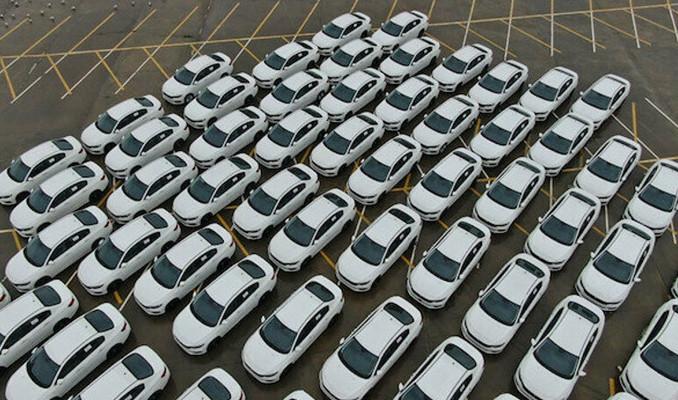 Çip krizi! 'İkinci el araçta fiyatlar yükselebilir'