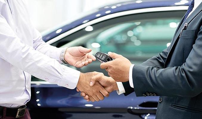 Türkiye'de satılan en ucuz sıfır otomobiller