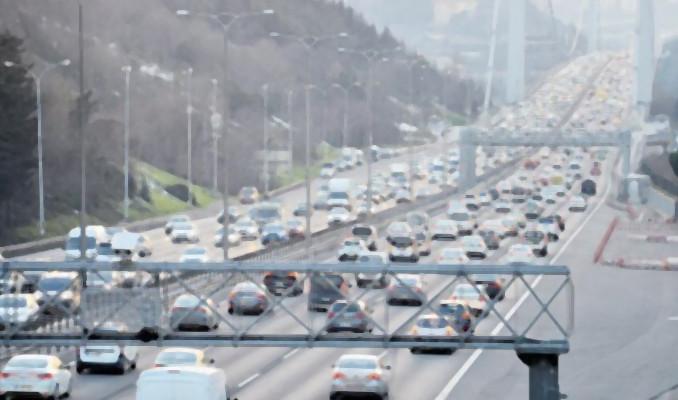 Mart ayı otomotiv sektörüne iyi geldi: Yüzde 72 artış