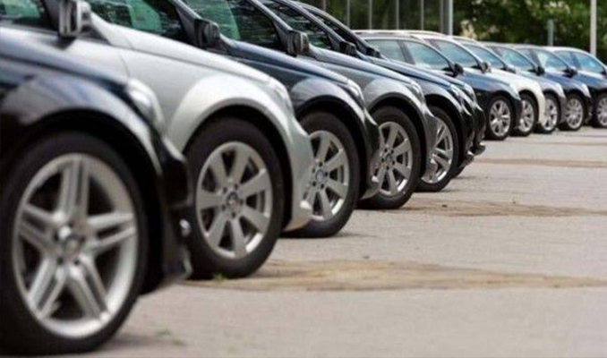 Araç lastiklerine dair düzenleme 1 Mayıs'ta yürürlüğe giriyor