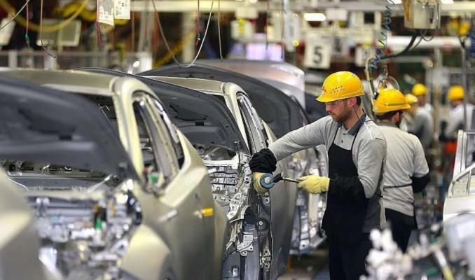 4 milyar dolarlık yan sanayi ürünü ihraç edildi