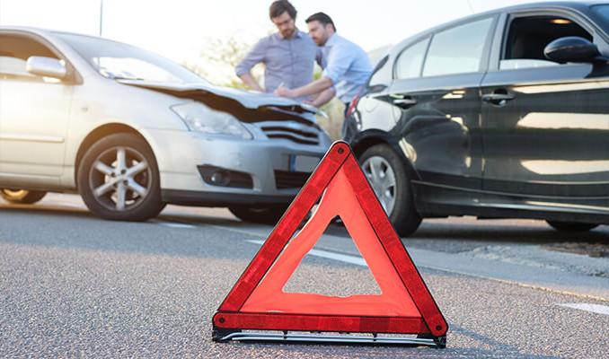 Araç sahipleri dikkat! Trafik sigortasında düzenleme...