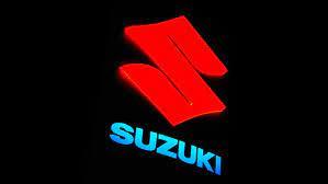 Suzuki  çip sıkıntısı sebebiyle üretimini geçici süre durduruyor