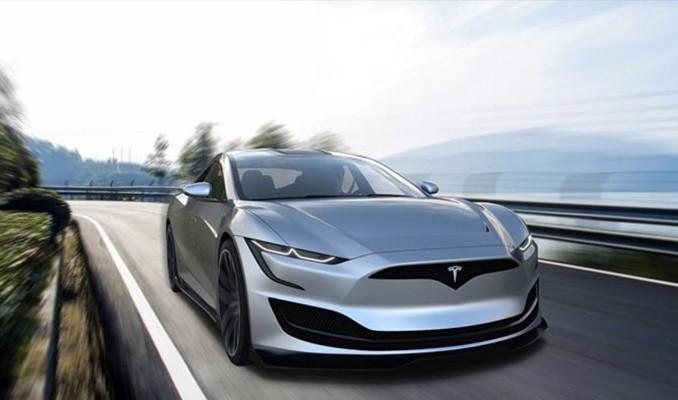 Tesla'ya 'batarya' cezası!