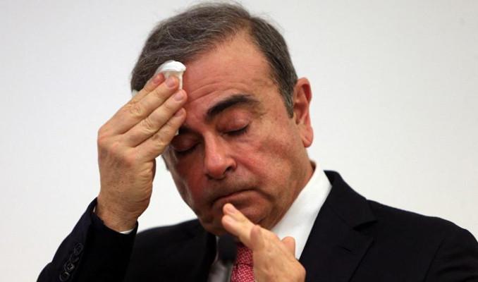 Renault'daki 'Dieselgate' skandalı! Tanık olarak dinlendi...