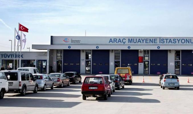 Araç sahipleri dikkat: Bin liraydı 75 lira oldu!