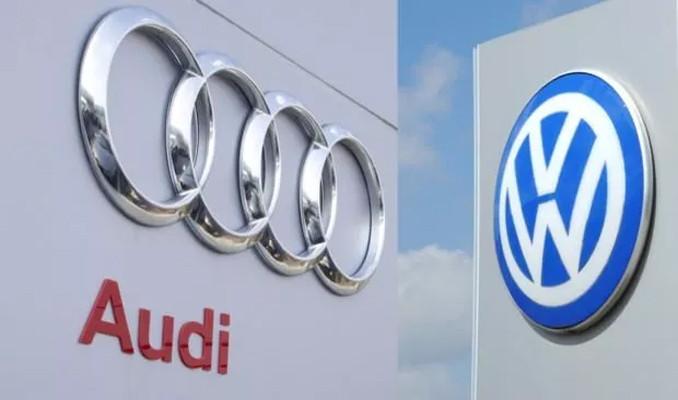 Volkswagen ve Audi sahiplerinin bilgileri çalındı