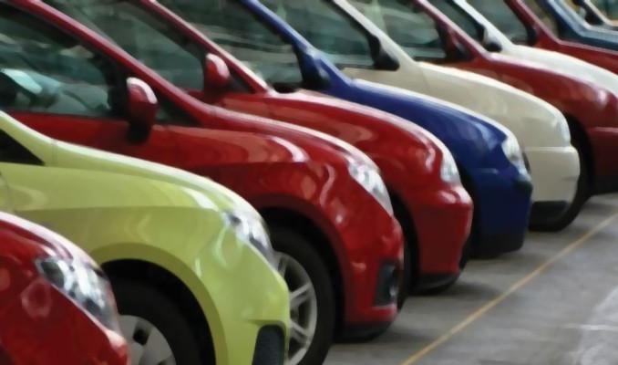 Mayıs ayının en çok satılan ikinci el otomobilleri