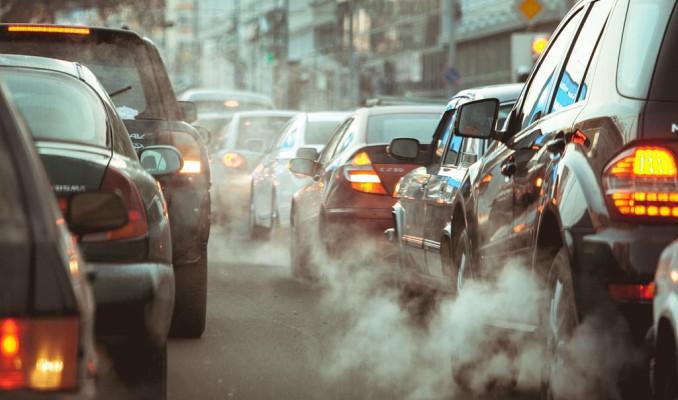 AB, fosil yakıtlı araçları yasaklamayı hedefliyor