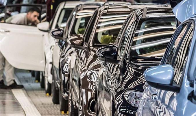 OYDER Başkanı: Dünyanın en yüksek otomobil vergisi Türkiye'de...