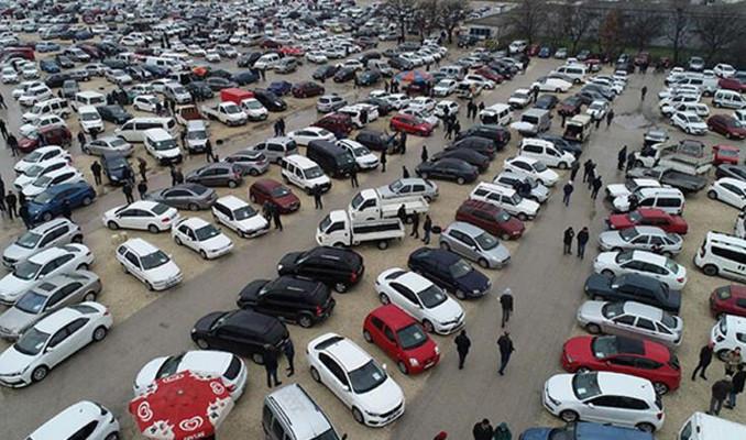 Araç alacaklar dikkat! 90 milyon liralık 'ucuz araba' vurgunu!