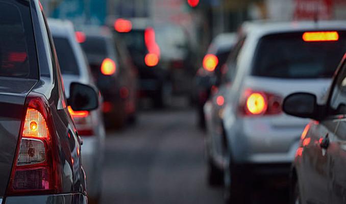 Araç sahipleri dikkat! Eski sistem tarihe karışıyor