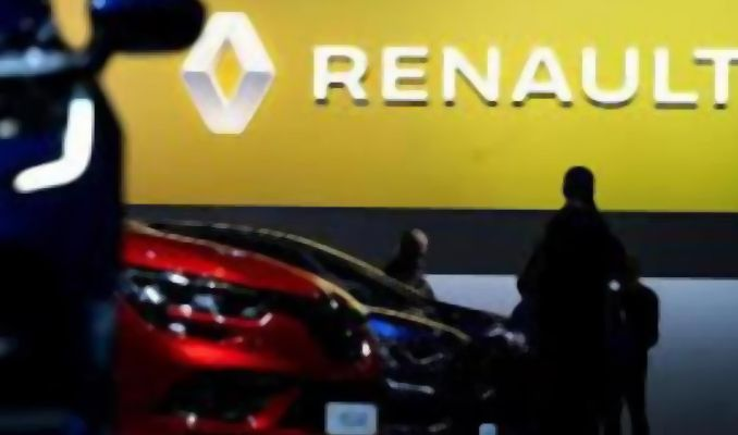 Mahkemeden Renault için 'hile' kararı!