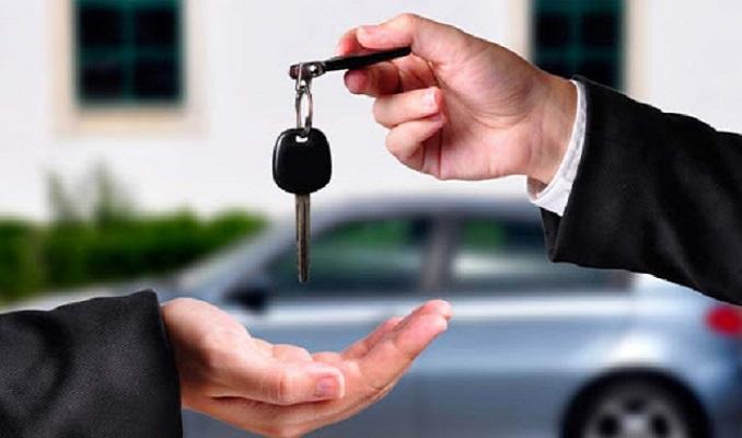 Taşıt kredisinde BDDK düzenlemesi otomobil satışlarını nasıl etkileyecek?