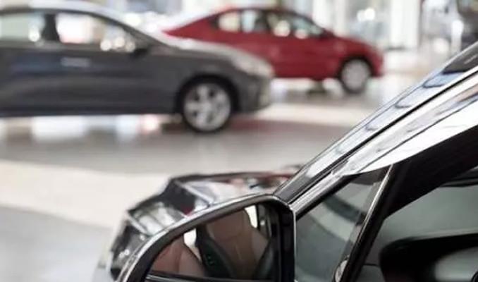 Otomotivciler ÖTV indiriminden umutsuz