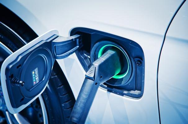 Türkiye'de satılan elektrikli ve hibrit otomobiller