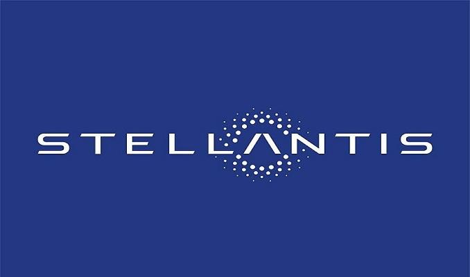 Stellantis, İngiltere'de elektrikli araç üretecek