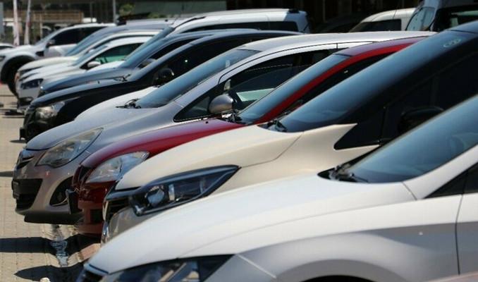 İkinci el araçlarda fiyat artışı bekleniyor