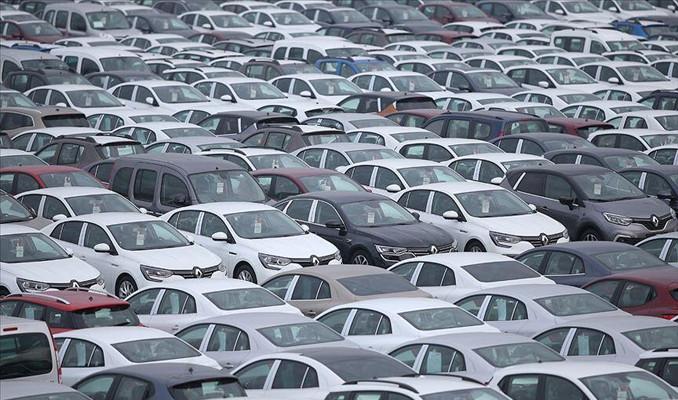2. el otomobil satışlarında fiyat artışı olacak mı?