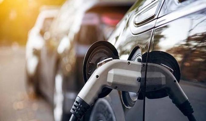 Amerika'da elektrikli araç üretimini arttırma çabası