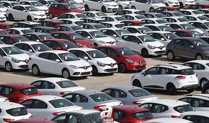 Yeni düzenleme ile otomobilde fiyatlar düşecek mi?