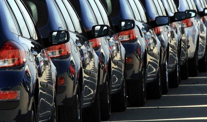ÖTV düzenlemesi yerli otomobile yarayacak