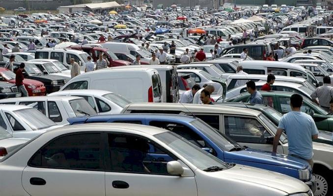 İkinci el otomobil fiyatlarında son durum